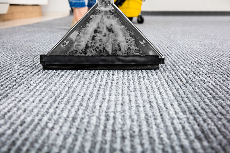 Carpet Cleaning Near Me in Basingstoke Hampshire