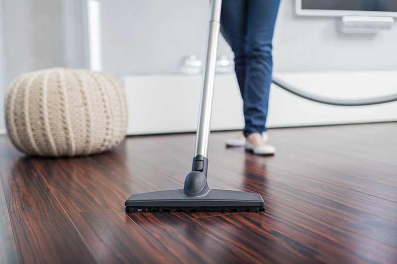 Domestic Cleaning Near Me in Basingstoke Hampshire