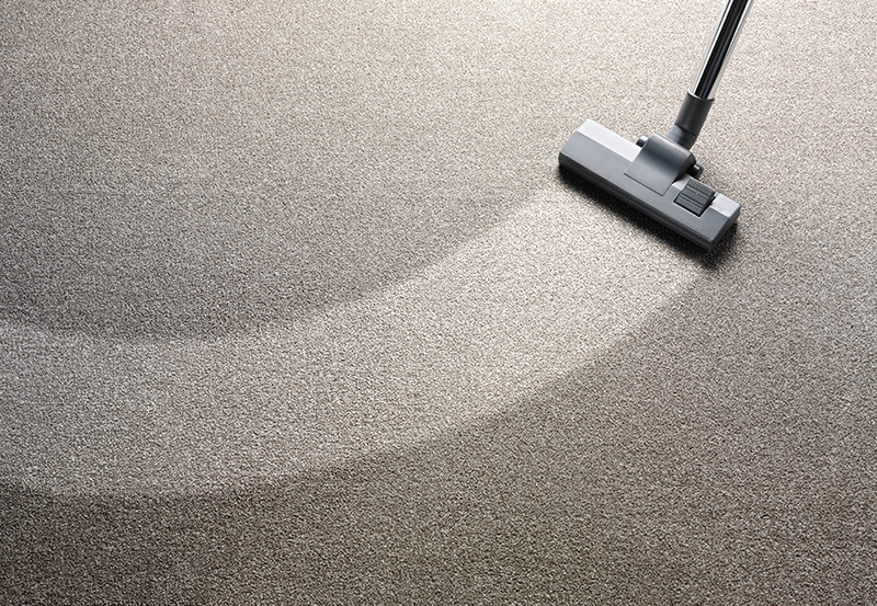 Rug Cleaning Service in Basingstoke Hampshire